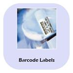 Cold Labels