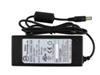 BATTERY TECHNOLOGY DL-PSPA12   Power Supply