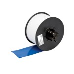 Brady 102968 2.25 inches  x 100 feet MINIMARK Super Tough Vinyl Tape - 1