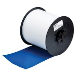 Brady 102980 4 inches  x 100 feet MINIMARK Super Tough Vinyl Tape - 1