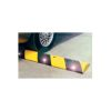 Brady 103825 Black/Yellow  Speed Bump