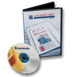 LOCKOUT-PRO ™ SOFTWARE