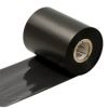 Brady R4300 3.27 inches  x 984 Feet Black R4300 Thermal Transfer Ribbons - 1