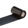 Brady R6007 4.33 inches  x 984 Feet Black R6000 Thermal Transfer Ribbons - 1