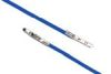 BRADY PEOPLE 2140-1525 Blue  Neck Chains