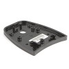 Datalogic 11-0116 Black 1100I Mounting Plate
