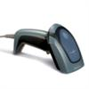 Datalogic 902401005  Heron G Bar Code Scanner