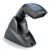 Datalogic 901801000  Heron Bar Code Scanner