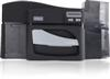 Fargo 49000  DTC4500 Card Printer
