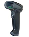 HONEYWELL 1900GER-2-MCDK  1900G Handheld Bar Code Scanner