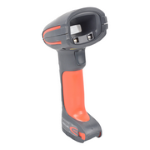 HONEYWELL 1910IER-3-AIT-N  1910 ER focus Bar code Scanner