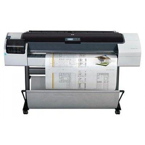 Sparepart CH538-67050 HP Inc Roller Cover Free Wheel