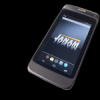 Janam XT1-0TEARJCW00  XT1 Tablets - Android OS