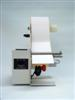 LabelMate LD-100-RS-SS  LD-100 Label Dispenser