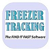 MAX FINDSTARTKIT1   FIND Standard Tracking Software FINDSTD-TP1