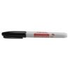 Sharpie IPMPMK Black permanent ink Labeling pens