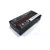 UNITECH 1400-900058G  HT380 Batteries