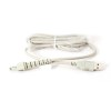 UNITECH 1550-900079G   MS250 USB Cables