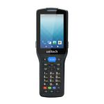 UNITECH HT380-NA61UMSG  HT380 Mobile Computer