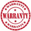 WASP 633808600105    Extended Warranty
