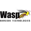 WASP 633808920319   Power Supply