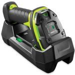 ZEBRA DS3678-SR0F003VTNA  DS3678 Cordless bar code scanner