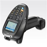 ZEBRA MT2070-DP4D62370WR  MT2070 Scanner