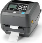 ZEBRA ZD50042-T013R2FZ  ZD500 Thermal Transfer Label Printer