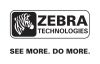 ZEBRA BTRY-ET01EAB0H   Battery