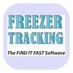 MAX FINDSTARTKIT3   FIND Standard Tracking Software FINDSTARTKIT2